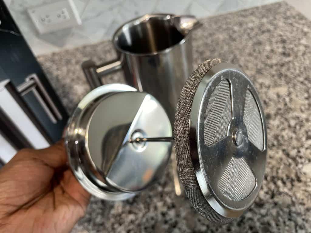 mueller french press coffee maker4