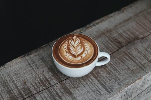 de'longhi eco 310 latte