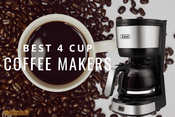 best 4 cup coffee makers thumb