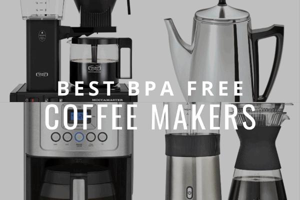 bpa free coffee makers thumb